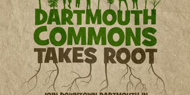 www.hellodartmouth.ca_wp-content_uploads_2014_09_dart-common-root