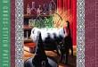 2.bp.blogspot.com_-iRr30qG91xg_VEpaWDe3rJI_AAAAAAAADr4_ECvO-EMrJco_s1600_13blkwrk