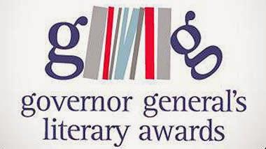 2.bp.blogspot.com_-y2yVd1LLhqw_VDfuOq6ZCFI_AAAAAAAADfk_qLIMp6GNVyI_s1600_gg-literary-awards-380-214