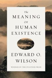 http://discover.halifaxpubliclibraries.ca/?q=title:meaning%20of%20human%20existence