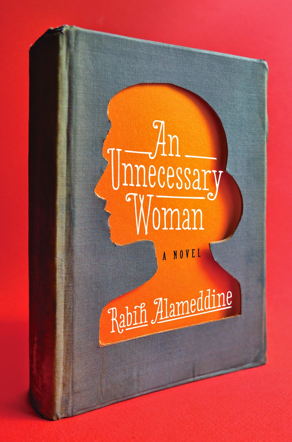 http://discover.halifaxpubliclibraries.ca/?q=title:unnecessary%20woman