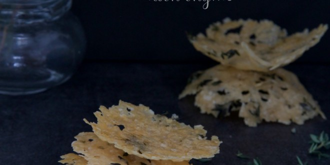 theculinarychase.com_wp-content_uploads_2014_10_Parmesan-Crisps-with-Thyme