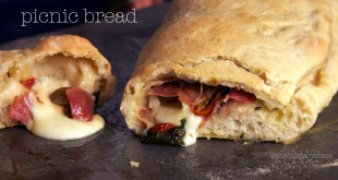 theculinarychase.com_wp-content_uploads_2014_10_Picnic-Bread