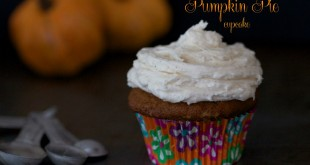 theculinarychase.com_wp-content_uploads_2014_10_Pumpkin-Pie-Cupcake-