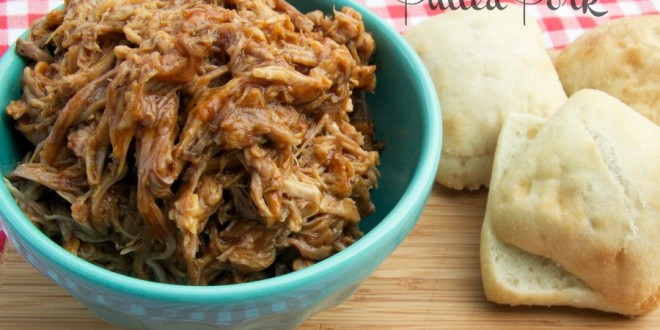 theculinarychase.com_wp-content_uploads_2014_10_easy-to-make-pulled-pork