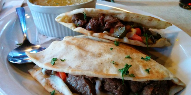 www.eat-this-town.com_wp-content_uploads_2014_10_Toms-Cuban-Doner-3