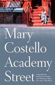 http://discover.halifaxpubliclibraries.ca/?q=title:academy%20street