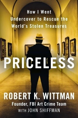 http://discover.halifaxpubliclibraries.ca/?q=title:priceless%20how%20i%20went%20undercover%20to%20rescue