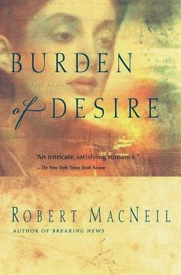 http://discover.halifaxpubliclibraries.ca/?q=title:burden%20of%20desire