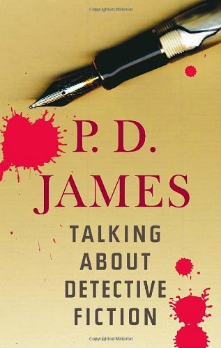 http://discover.halifaxpubliclibraries.ca/?q=title:talking%20about%20detective%20fiction%20author:james