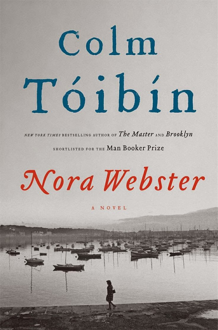 http://discover.halifaxpubliclibraries.ca/?q=title:nora%20webster