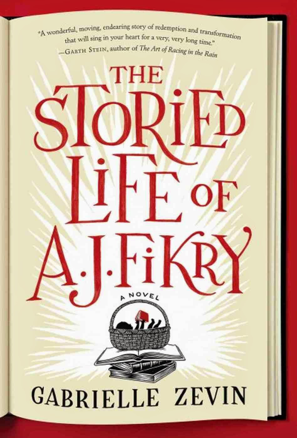 http://discover.halifaxpubliclibraries.ca/?q=title:storied%20life%20of%20A%20j%20fikry