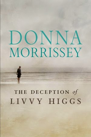 http://discover.halifaxpubliclibraries.ca/?q=title:Deception%20of%20livvy%20higgs