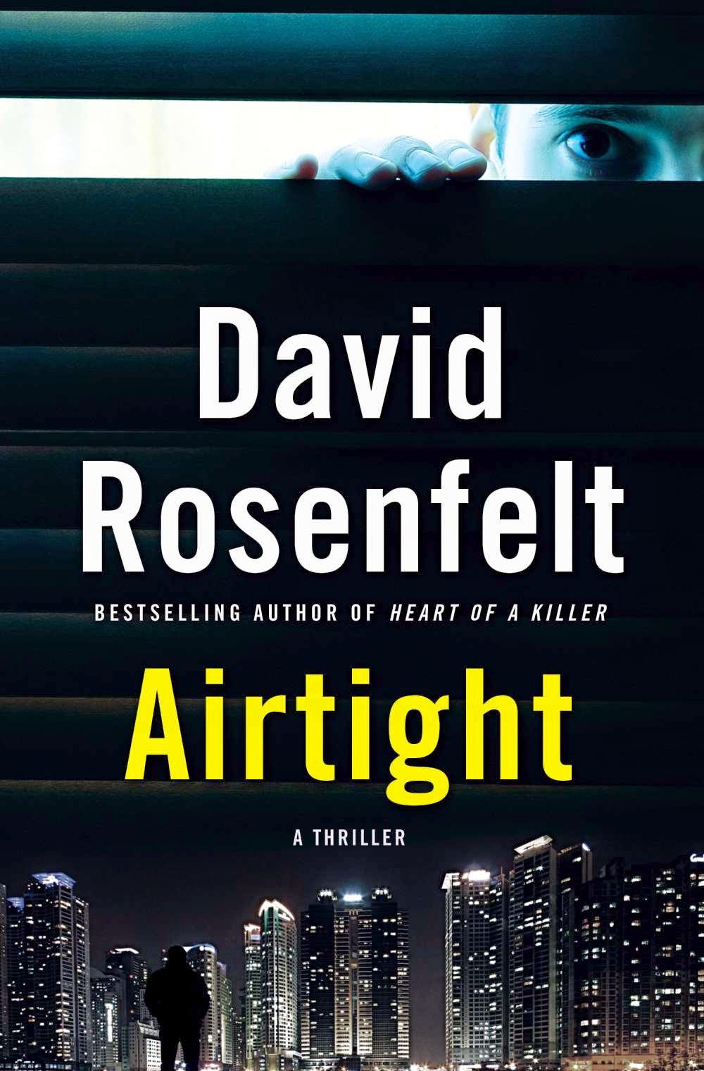 http://discover.halifaxpubliclibraries.ca/?q=title:airtight