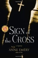 http://discover.halifaxpubliclibraries.ca/?q=title:sign%20of%20the%20cross%20author:emery