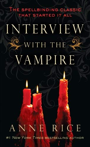 http://discover.halifaxpubliclibraries.ca/?q=title:interview%20with%20a%20vampire