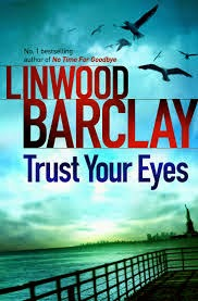 http://discover.halifaxpubliclibraries.ca/?q=title:trust%20your%20eyes