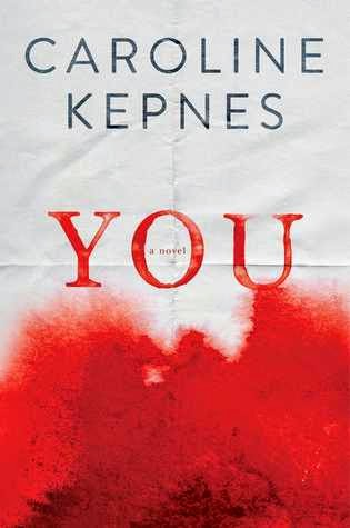 http://discover.halifaxpubliclibraries.ca/?q=title:you%20author:kepnes