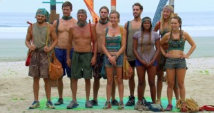 https:__couchtimejill.files.wordpress.com_2014_11_survivor-episode-10