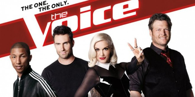https:__couchtimejill.files.wordpress.com_2014_11_the-voice-season-7-poster-nbc