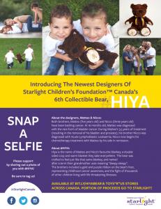 Hiya-Info-Sheet