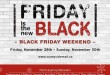 sunnysidemall.ca_wp-content_uploads_2014_11_Black-Friday-JPEG