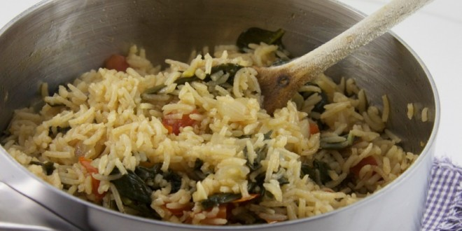 theculinarychase.com_wp-content_uploads_2014_11_spinach-rice