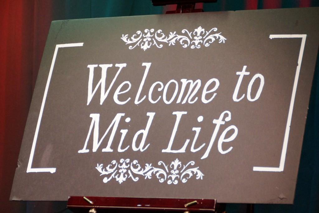 mid-life1
