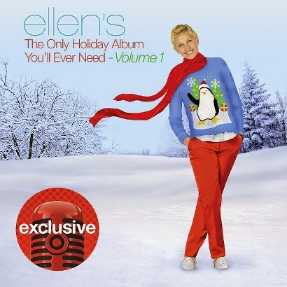 http://discover.halifaxpubliclibraries.ca/?q=title:ellen%27s%20the%20only%20holiday%20album