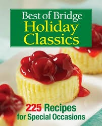 http://discover.halifaxpubliclibraries.ca/?q=title:best%20of%20bridge%20holiday%20classics