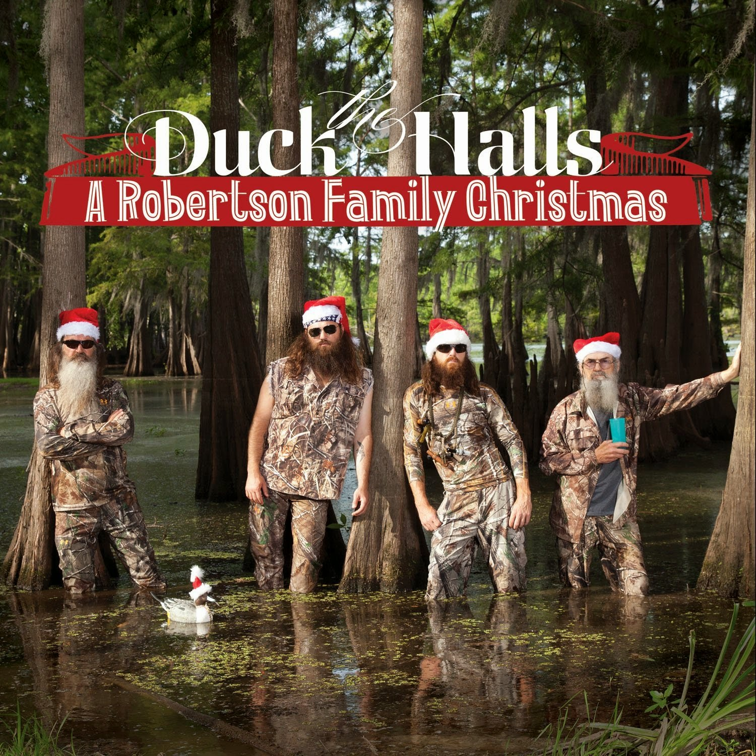 http://discover.halifaxpubliclibraries.ca/?q=title:duck%20dynasty%20halls