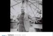 thehalifacts.ca_wp-content_uploads_2014_12_Bill-Lynch