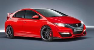 2015-Honda-Civic-Type-R-Best-HD-Wallpaper
