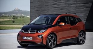 BMW-i31