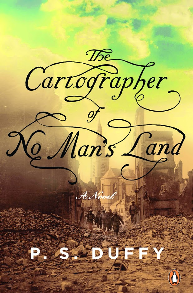 http://discover.halifaxpubliclibraries.ca/?q=title:cartographer%20of%20no%20man%27s%20land