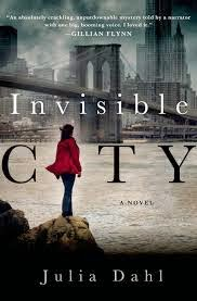 http://discover.halifaxpubliclibraries.ca/?q=title:invisible%20city