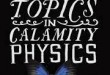 http://discover.halifaxpubliclibraries.ca/?q=title:special%20topics%20in%20calamity%20physics