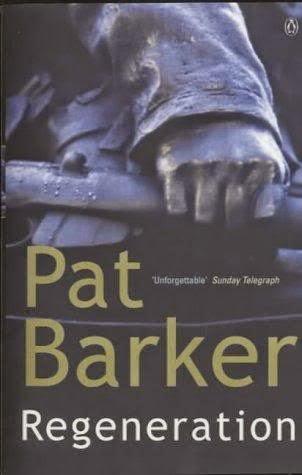 http://discover.halifaxpubliclibraries.ca/?q=title:regeneration%20author:barker