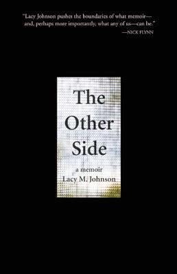 http://discover.halifaxpubliclibraries.ca/?q=title:other%20side%20a%20memoir
