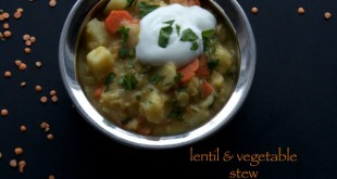 theculinarychase.com_wp-content_uploads_2015_01_Lentil-Vegetable-Stew
