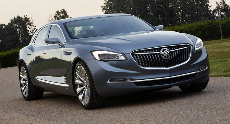 2015-Buick-Avenir-Concept-00855