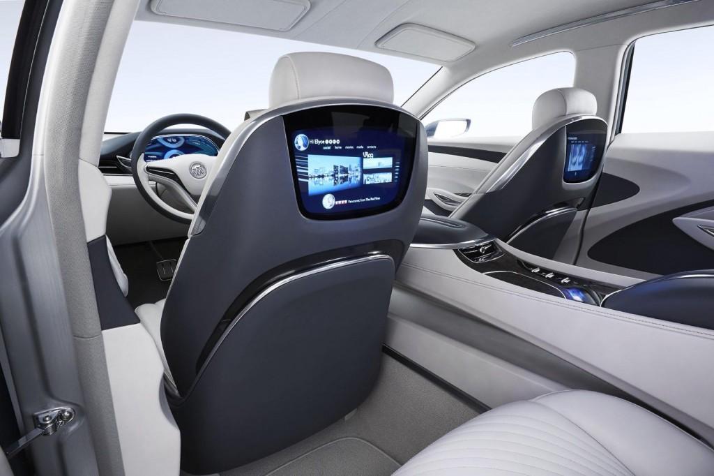Buick-Avenir-concept-rear-seat-entertainment-system