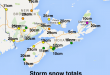 yhzweatherguy.ca_wp-content_uploads_2015_01_Screen-Shot-2015-01-28-at-7.36.54-AM2