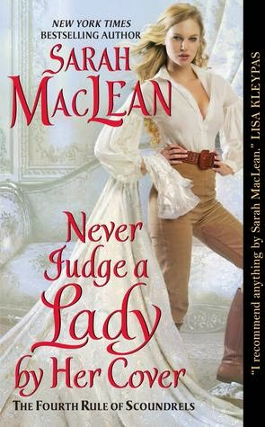 http://discover.halifaxpubliclibraries.ca/?q=title:never%20judge%20a%20lady%20by%20her%20cover