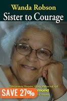 http://discover.halifaxpubliclibraries.ca/?q=title:sister%20to%20courage%20stories%20from%20the%20world