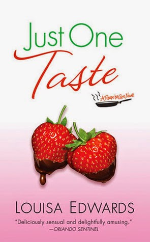 http://discover.halifaxpubliclibraries.ca/?q=title:just%20one%20taste