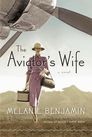 http://discover.halifaxpubliclibraries.ca/?q=title:aviator's wife