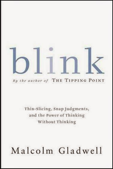 http://discover.halifaxpubliclibraries.ca/?q=title:blink%20by%20malcolm%20gladwell