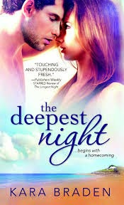 http://discover.halifaxpubliclibraries.ca/?q=title:deepest%20night