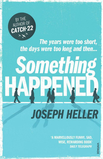 http://discover.halifaxpubliclibraries.ca/?q=title:something%20happened